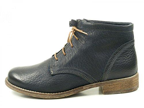 Josef SeibelSienna 03 - zapato botín Mujer Ocean