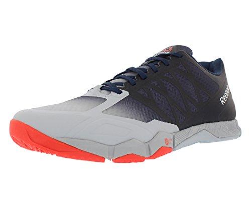7d874d16e260 Aeropost.com Chile - Reebok Mens CrossFit Speed TR Training Shoe
