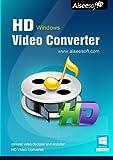 Aiseesoft HD Video Converter [Download]