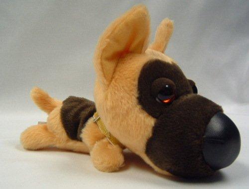 the dog artlist collection.com