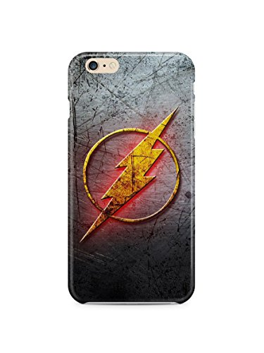 6SCase.com-16697-Deadpool, Other Characters & Emblems for Iphone 6 Plus / Iphone 6s Plus + (5.5in) Hard Case Cover (Zbor8)-B018UM7LMO
