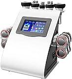 40K Maquina Belleza Corporal Radiofrecuencia Cavitacion Ultrasonidos Profesional Equipo Masajeador Celulitis Aparatos…