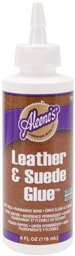 aleenes-leather-suede-glue-4oz