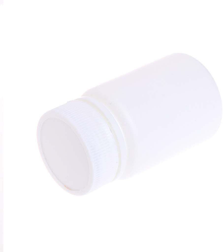 Limpiador de Joyas Pulido l/íquido removedor de /óxido protecci/ón KERDEJAR Limpiador de Joyas Limpiador de Oro y Plata