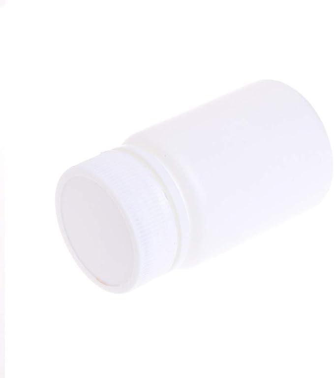 E-HONER Limpiador de Joyas Oro Plata Limpieza L/íquido Pulido Eliminador de /óxido Proteger
