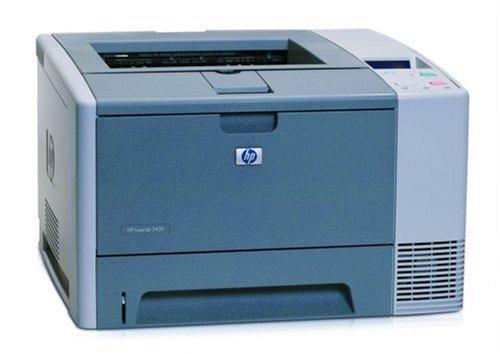 hp-laserjet-2420dn-imprimante-laser-monochrome-recto-verso-q5959a401