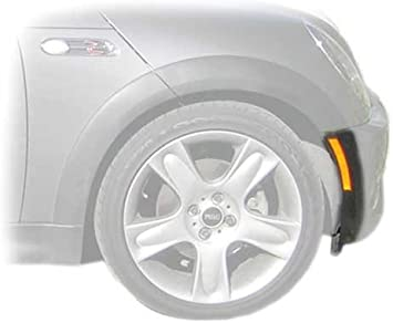 MINI Cooper Gas Cap Factory Replacement fits Hardtop R50 Convertible R52 and Hatchback R53 Cooper and Cooper S models