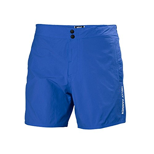 Trunk Helly Blue Hansen Azul Bañador Hombre Crewline olympian qqUEF7w