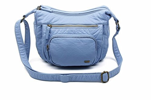 soft-vegan-leather-alison-crossbody-baby-blue-by-ampere-creations