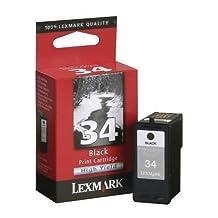 Lexmark P915, P4350, P6250, X2500, X3350, X3550, X4550, X5250, X5270, X5470, ...