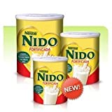 Nestle Instand Milk