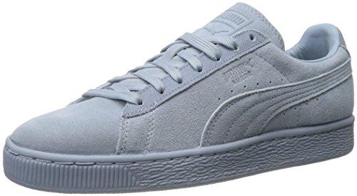 puma-mens-suede-classic-tonal-fashion-sneaker-blue-fog-10-m-us