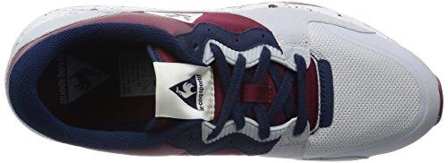 Coq R uomo Sneakers 1400 Sportif 1511373 Lcs Le da dv8tTqt