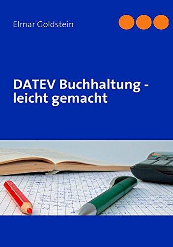 datev-buchhaltung-leicht-gemacht-so-buchen-sie-richtig-buchungsprogramme-ust-bwa-datev-hotline-konten-skr03-04