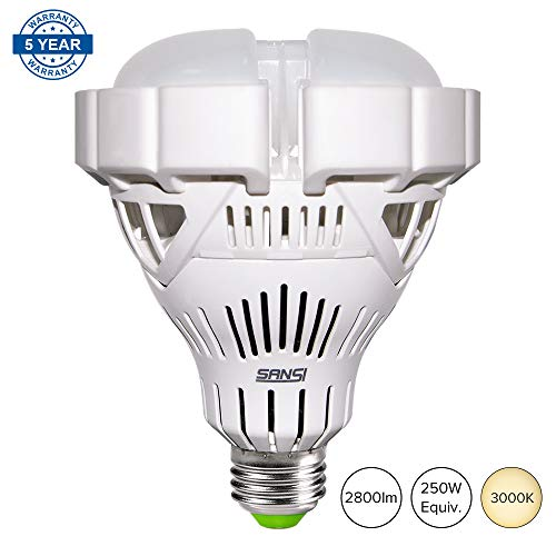 Led Light Fixtures For Churches in US - 2