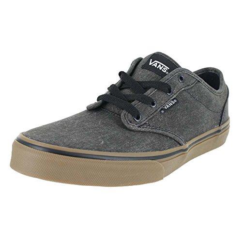 vans-kids-k-atwood-shoes-washed-canvas-black-gum-size-65