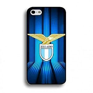 Perfect Hard Phone Fundas For iPhone 6 Plus/iPhone 6S&Plus(5.5inch) Custom Hd Ss Lazio iPhone 6 Plus/iPhone 6S&Plus(5.5inch) Funda Cover