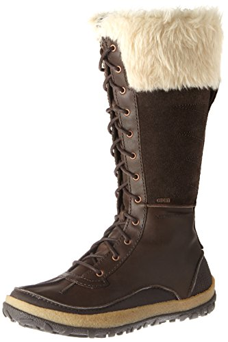 Merrell Tremblant Tall Polar Waterproof, Women