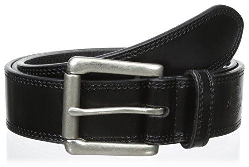 Dickies Mens Big Tall Single Prong Buckle Belt