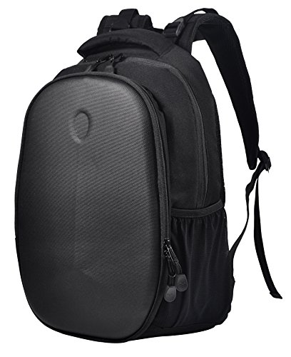 MIER Insulated Backpack Leakproof Lunch Cooler Backpack for Camping, Hiking, Picnics, Travel,...