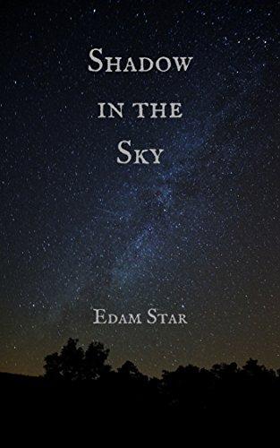 #freebooks – Shadow In The Sky by Edam Star