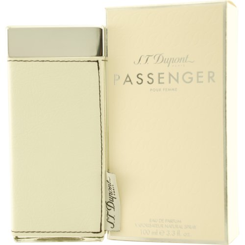 st-dupont-passenger-eau-de-parfum-spray-for-women-33-ounce