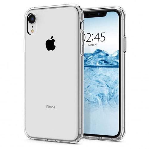 Magnetic Adsorption Phone Case for iPhone XS Protector