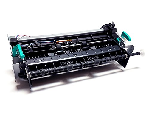 Altru Print RM1-1289-AP Fuser Kit for HP Laserjet 1160/1320 / 3390 (110V)