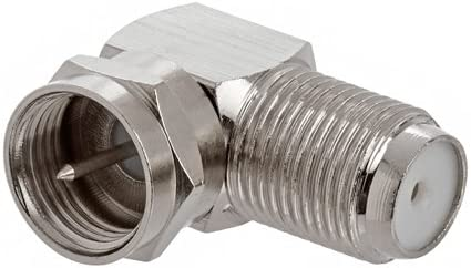 Mini UHF T TYPE 1 Male to 2 Female Connector 10 PCS USA Seller