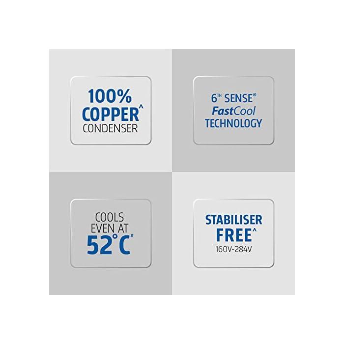 Whirlpool-08-Ton-3-Star-Inverter-Split-AC-Copper-08T-Magicool-3S-COPR-Inverter-White