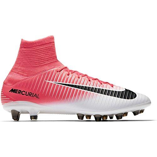 white Ag pink Nike pro Iii black Df Mercurial racer Veloce OOqfRv