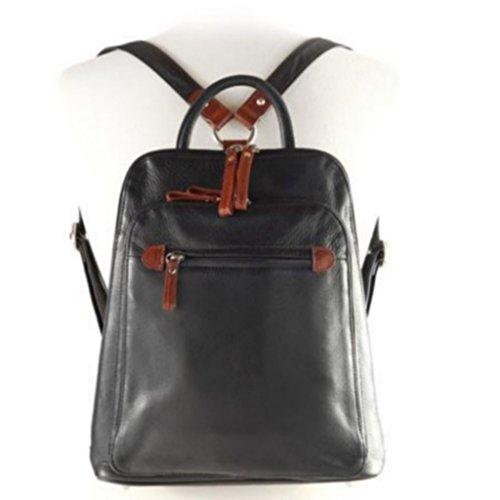 osgoode-marley-backpack-raisin