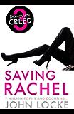 Saving Rachel (Donovan Creed)