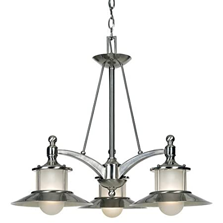 41nRc5qTB8L._SS450_ Nautical Pendant Lights