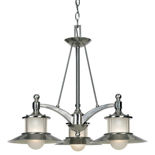 41nRc5qTB8L The Best Nautical Chandeliers You Can Buy