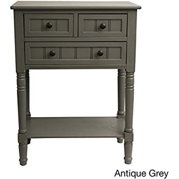 tall console table uk high gloss white this item simplify drawer classic design antique grey very narrow
