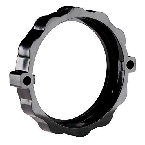 Marinco 500EL Easy Lock Ring for Marinco 50-Amp Inlets