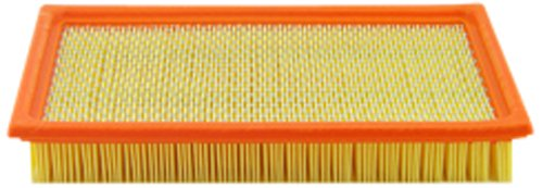 Hastings AF1331 Panel Air Filter Element