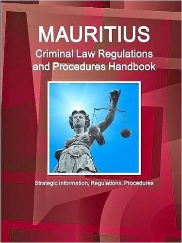Criminal law | Ebooks free download uk sites!