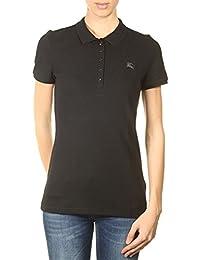 a336ae825eb1 Amazon.com  BURBERRY - Polos   Shirts  Clothing, Shoes   Jewelry