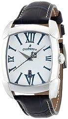 シチズン、オロビアンコなどの腕時計がお買い得