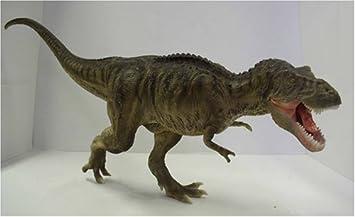 ビックサイズ ティラノサウルス