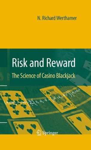 Casino classics chapter one lp