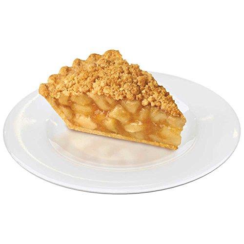 sara-lee-chef-pierre-unbaked-dutch-apple-high-pie-10-inch-6-per-case