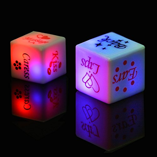 Spicy-Dices-Coxeer-Couple-Dice-for-Bachelor-Party-Adult-Dirty-Dice-Toy-Spicy-Dice-for-Valentines