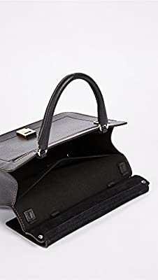 Furla Women's Like Small Top Handle Bag