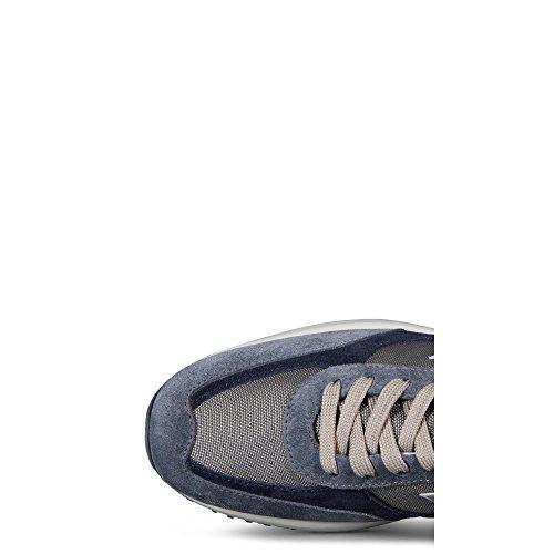 Zapato suave Basket Montante bebé de 0a 12meses, Modelo Encaje Morado 3/6Meses, 6/9Meses, 9/12Meses morado morado Talla:6/9 mois