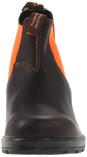 Blundstone Bl506 Brun / Orange