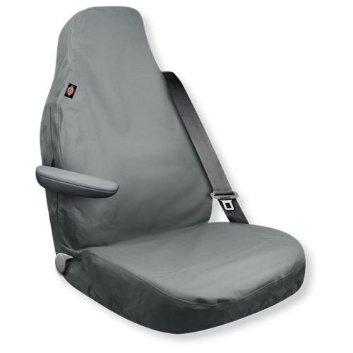 Back Bucket Seat - 9