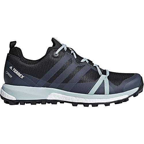 (アディダス) Adidas Outdoor レディース ランニング?ウォーキング シューズ?靴 Terrex Agravic Boost GTX Shoe [並行輸入品]